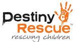 Destiny-Rescue.jpg