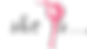 logo.color.print.png
