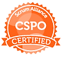 CSPO Badge.png