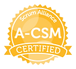A-CSM badge.png
