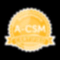 A-CSM badge.png