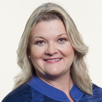 Tamara Runyon bio photograph