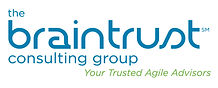 Braintrust Consulting Group logo