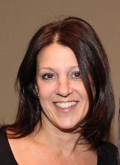 Judy Neher bio photograph