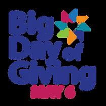 2021-BDOG-logo-violet-magenta.png