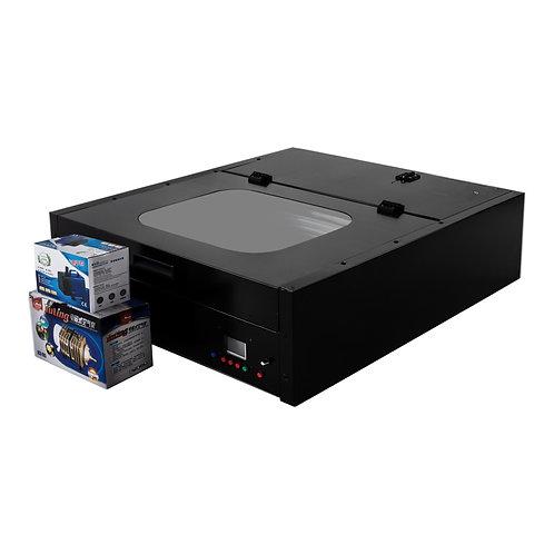 LaserBot-820-40