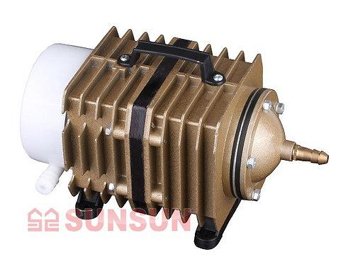 Sunsun компрессор поршневой AC0-008