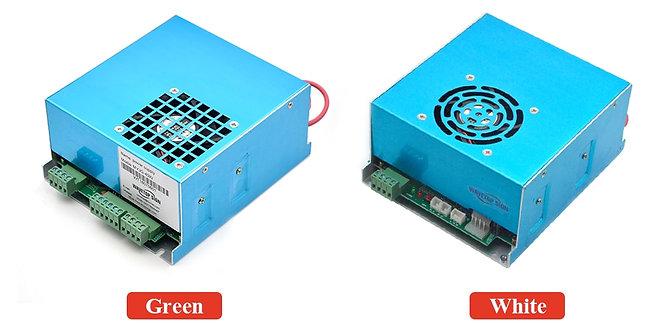 Блок питания 40W для лазерной СО2 трубки