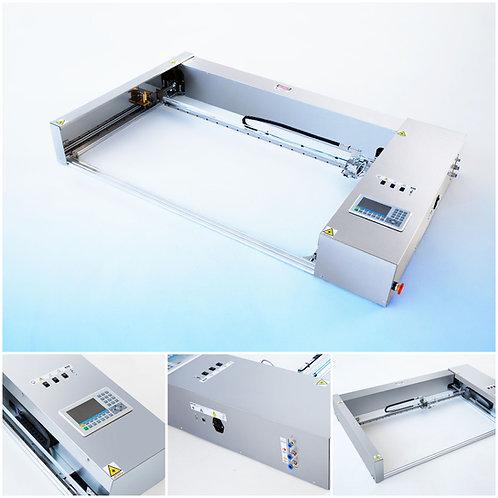 LaserBot-900-40