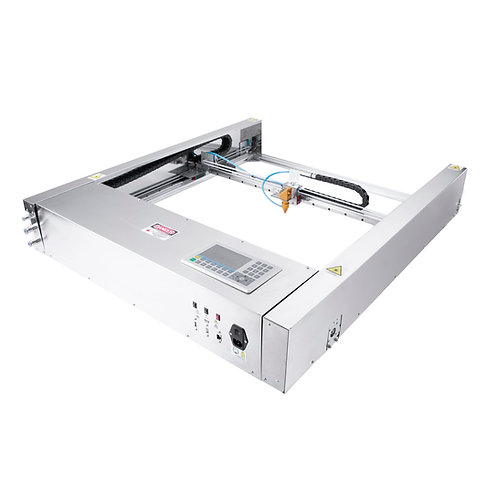 LaserBot-800-40