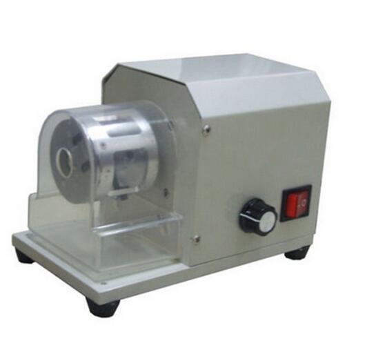 Станок для зачистки и скручивания проводов SD-10ST
