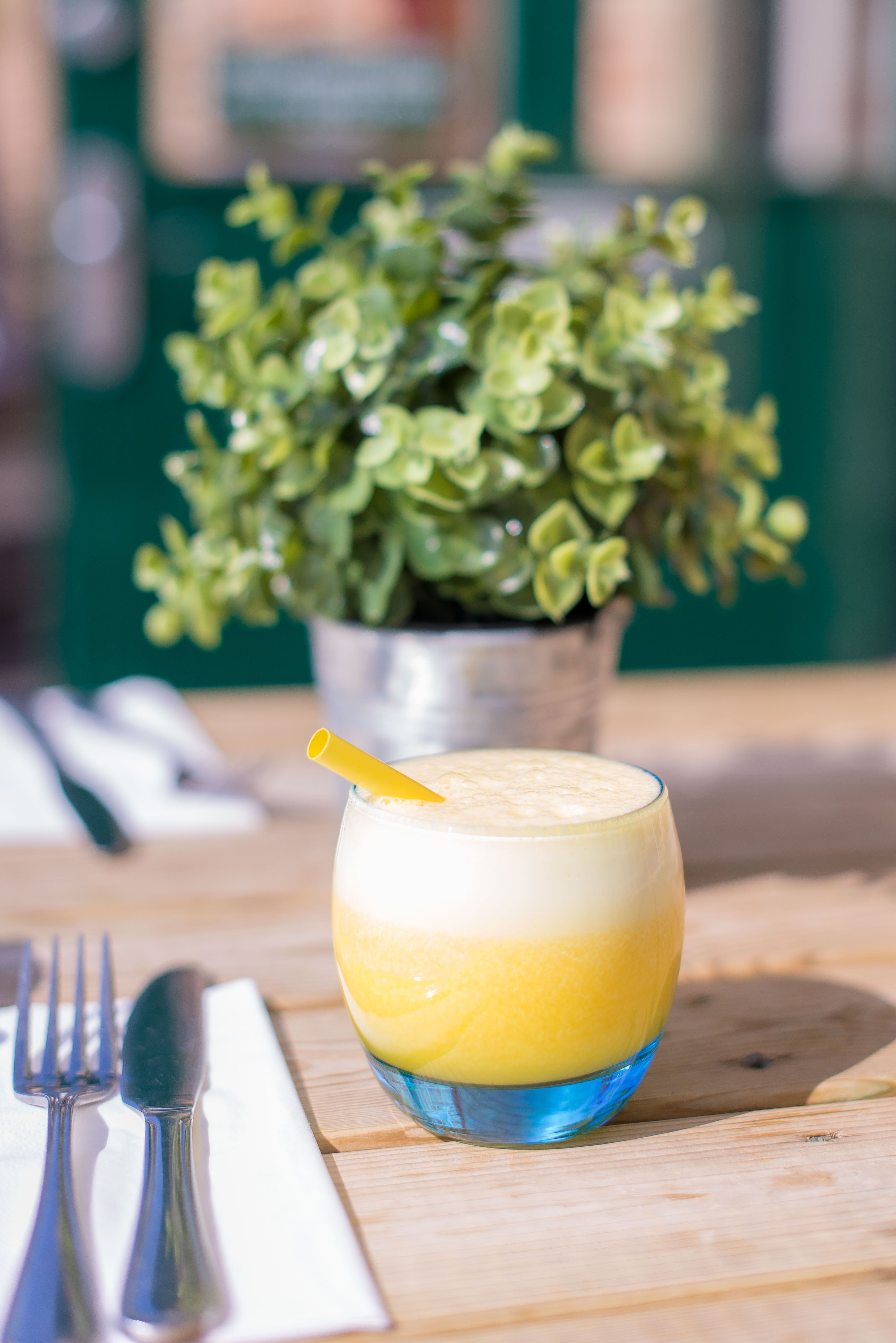 orange-juice (1 of 1)