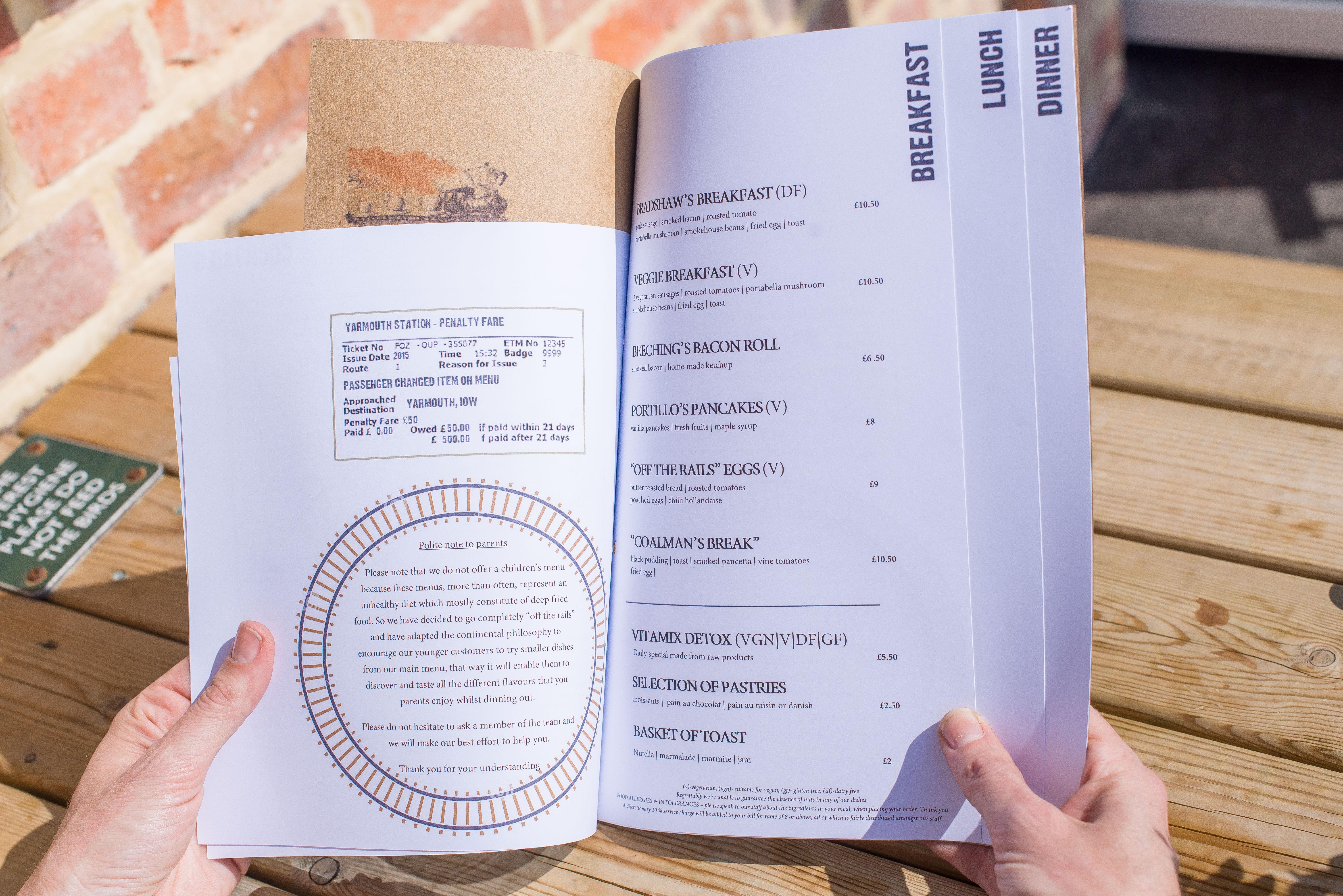 off-the-rails-menu (1 of 1)-2