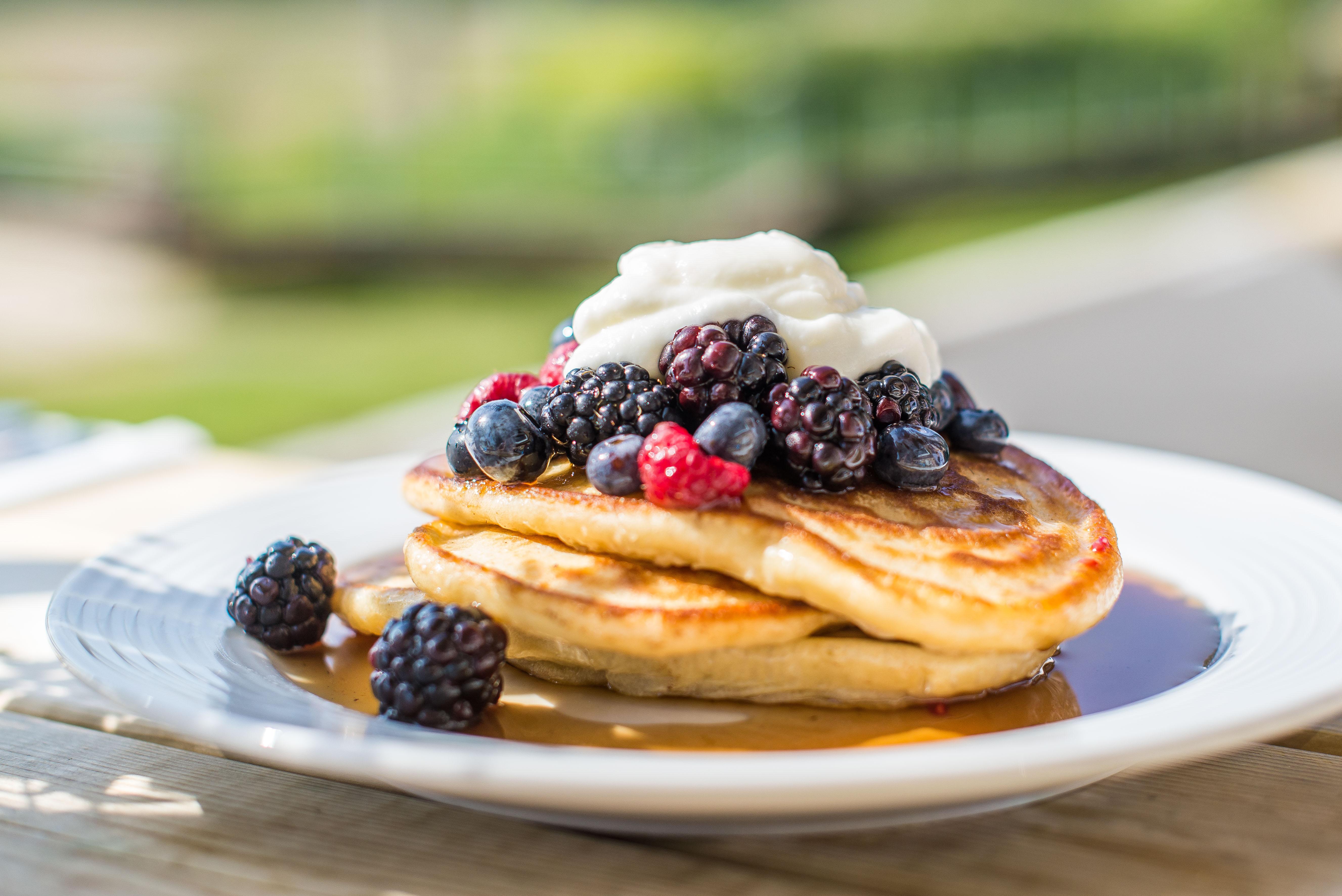 pancakes (1 of 1)