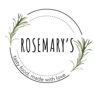 rosemarys.jpg