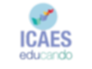 icaes logo sf.png