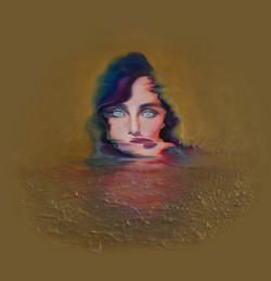 Untitled 11