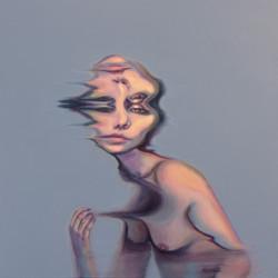 Grey Area [Infettaq]