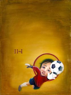 Goaler Qaddis