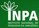 logo inpa.jpg