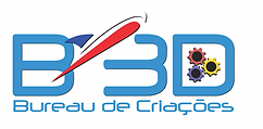 LOGOTIPO B3D OFICIAL rev.01 em 27nov2018