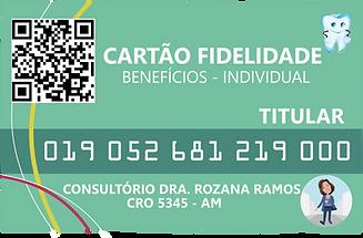 CARTÃO_1.png