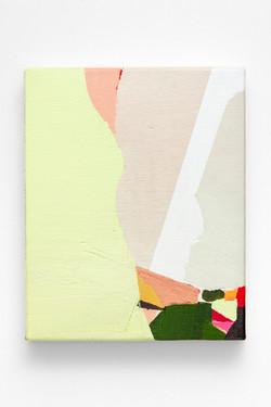 Sueli Espicalquis _pintura