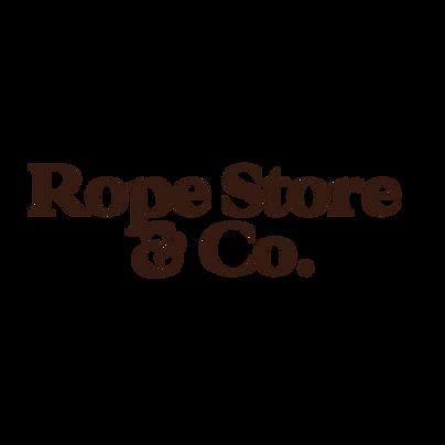 rope store & co _shibari _sansa rope.png