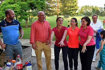 Equipe_Golf.jpg