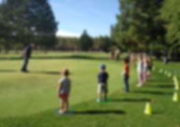 baby_golf.jpg