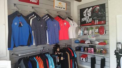 Shop02.jpg