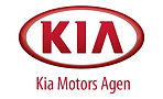 logo-kia-light copie.jpg