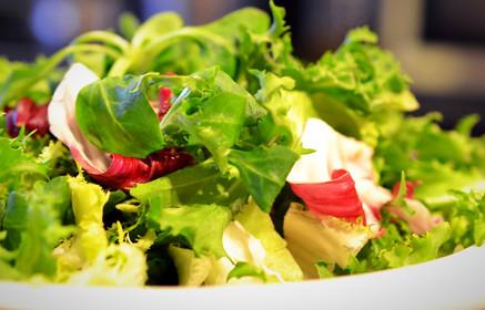 Fresh Salad_edited.jpg