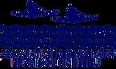 ARAR_Logo.PNG