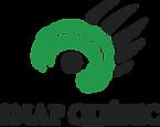 logo_snap_court_fr[13483].png