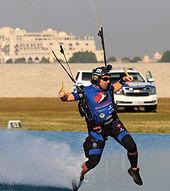 john skydiving.jpg