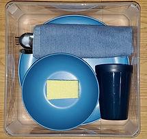 dishware.jpg