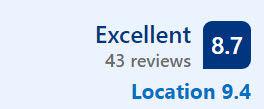 bdc reviews.jpg