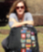 me with cropped backpack.jpg