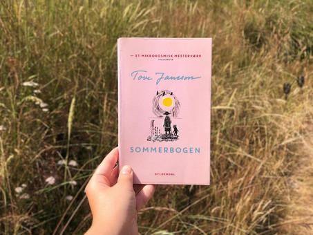 Sommerbogen