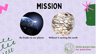 course missions.png