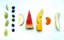 first finger foods fruit.jpg