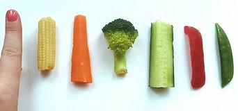 first food veg.jpg