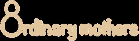 OM Logo transparent web res.png
