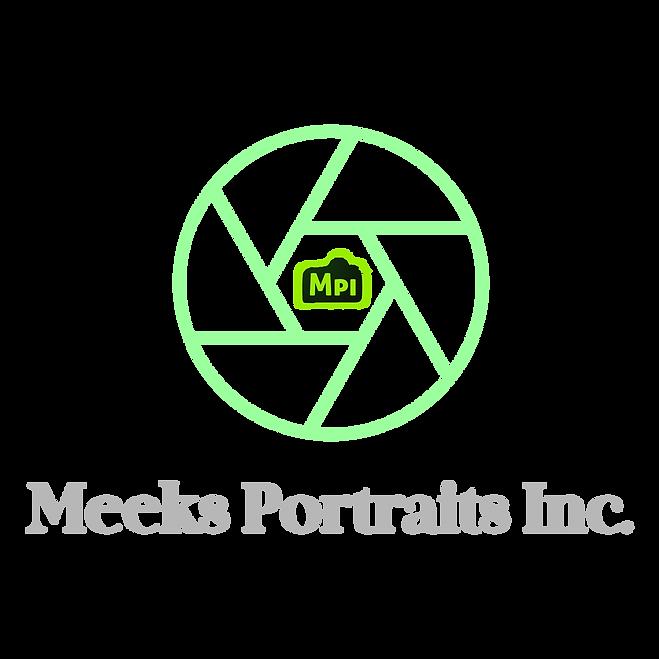 Meeks Portraits Inc.png