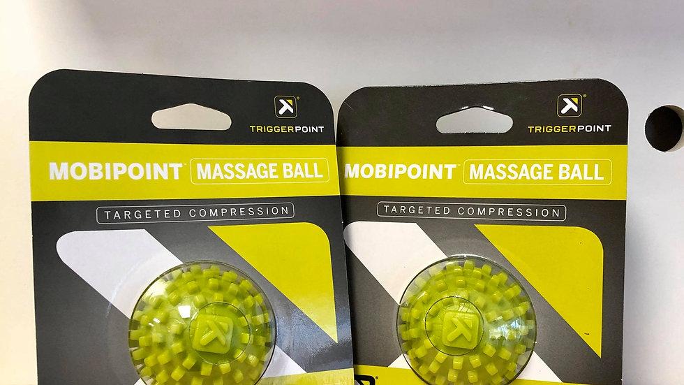 Mobipoint Massage Balls