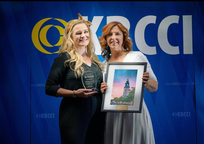 KBCCI 2019 Awards (4).jpg