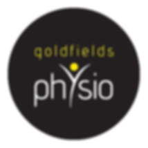 goldfields physio logo.png