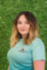 Eshe Christie Remedial Massage Therapist in Kalgoorlie Boulder