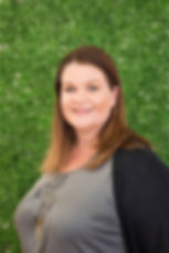 Emma Practise Manager Massage Clinic in Kalgoorlie Boulder